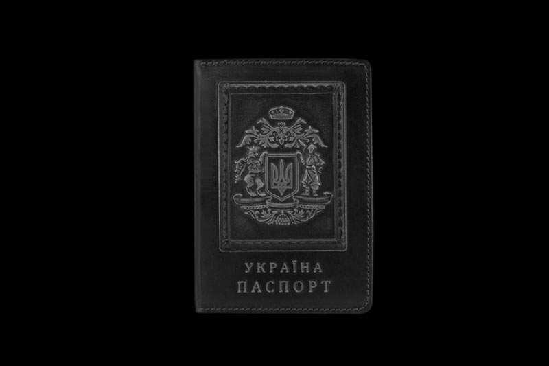 Эксклюзивные обложки для паспорта и Vip чехлы для
