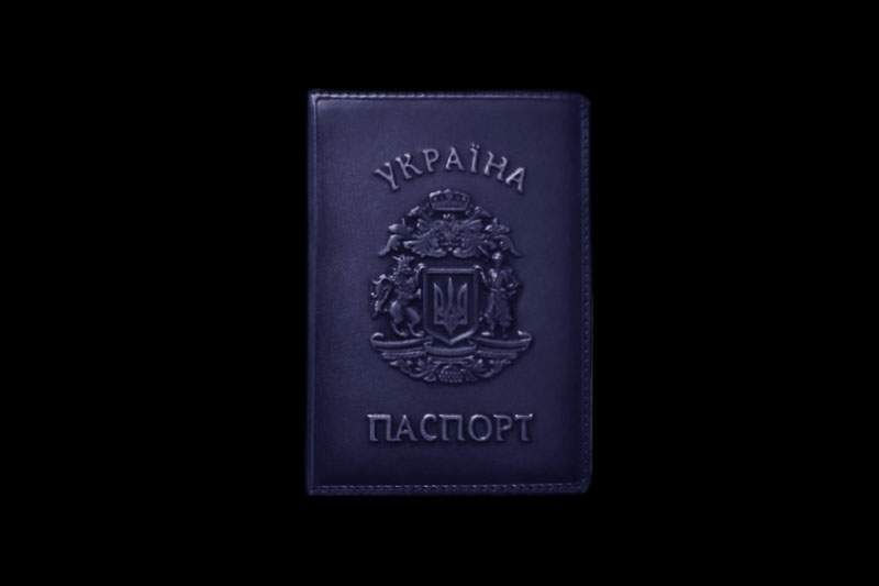 Exclusive Covers For Passport Amp Documents Luxury